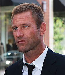 Images of Aaron Eckhart | 220x254