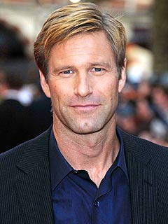 Aaron Eckhart Backgrounds on Wallpapers Vista