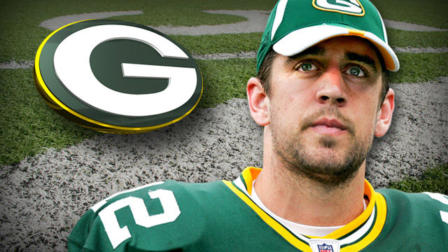 Most Viewed Aaron Rodgers Wallpapers 4k Wallpapers