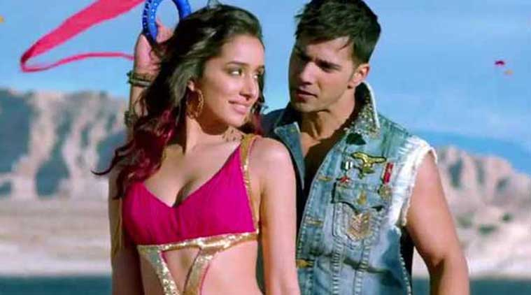 ABCD 2 wallpapers, Movie, HQ ABCD 2 pictures   4K Wallpapers 2019