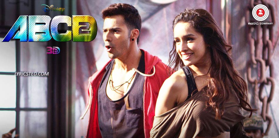 ABCD 2 wallpapers, Movie, HQ ABCD 2 pictures | 4K Wallpapers