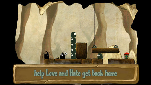 About Love, Hate And The Other Ones Backgrounds, Compatible - PC, Mobile, Gadgets| 520x293 px