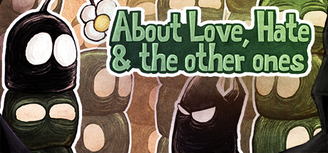 Images of About Love, Hate And The Other Ones | 460x215