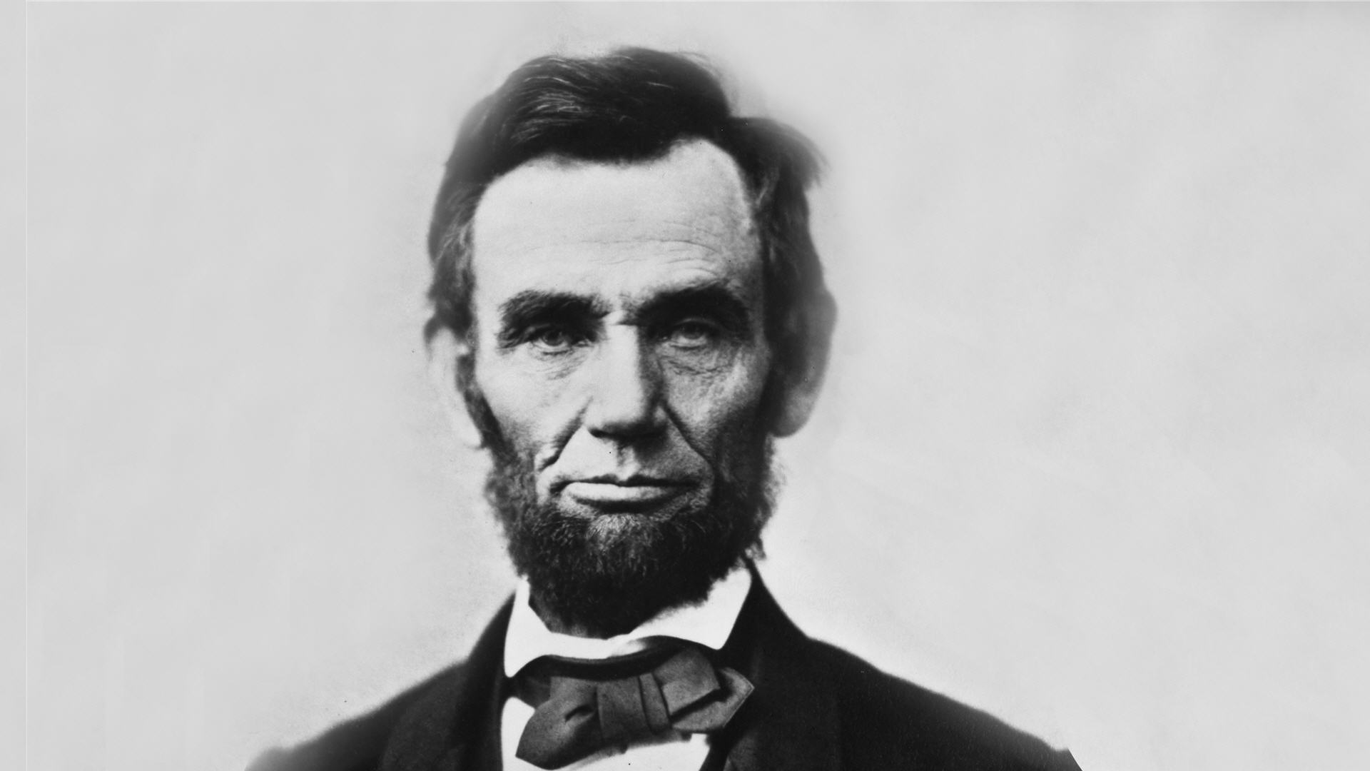 Abraham Lincoln Backgrounds on Wallpapers Vista