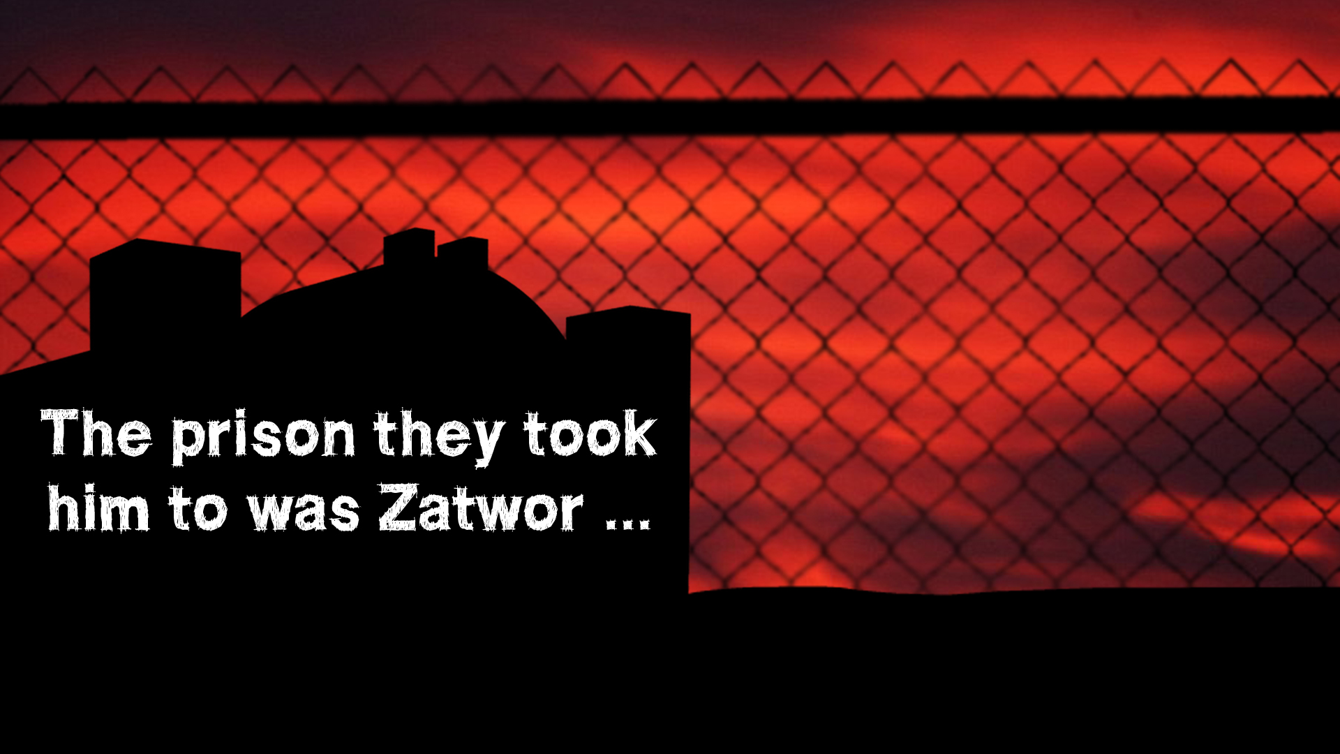 Absconding Zatwor Backgrounds, Compatible - PC, Mobile, Gadgets  1920x1080 px