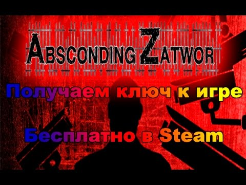 Nice Images Collection: Absconding Zatwor Desktop Wallpapers