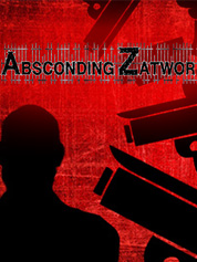 HQ Absconding Zatwor Wallpapers   File 27.03Kb