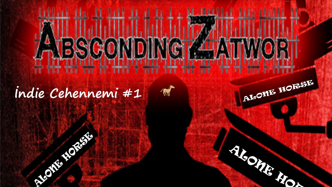 Images of Absconding Zatwor   1280x720