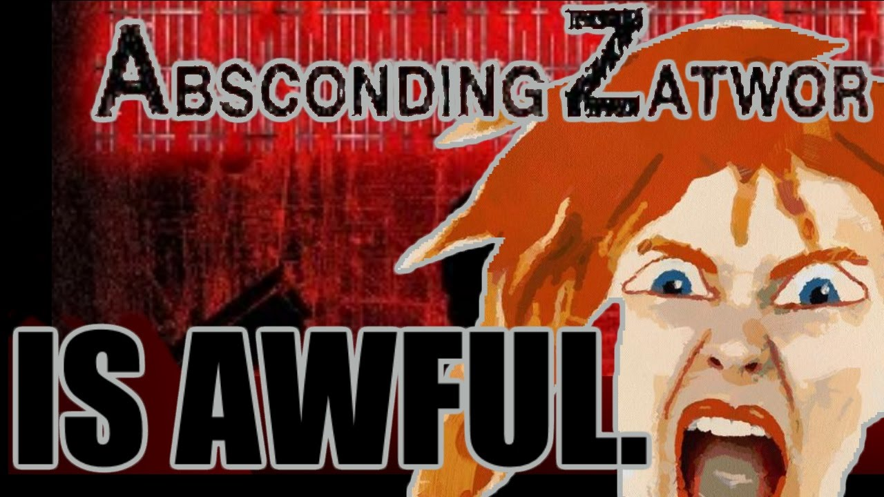 Absconding Zatwor Backgrounds, Compatible - PC, Mobile, Gadgets  1280x720 px