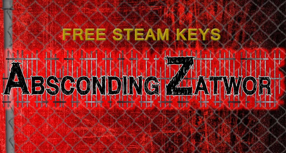 Absconding Zatwor Backgrounds, Compatible - PC, Mobile, Gadgets  1000x535 px