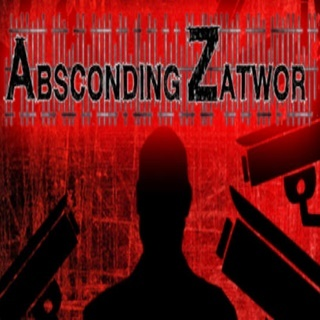 Amazing Absconding Zatwor Pictures & Backgrounds