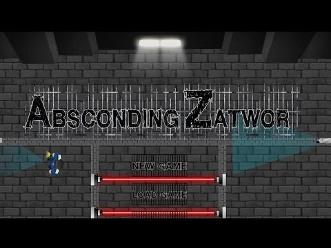 Absconding Zatwor High Quality Background on Wallpapers Vista