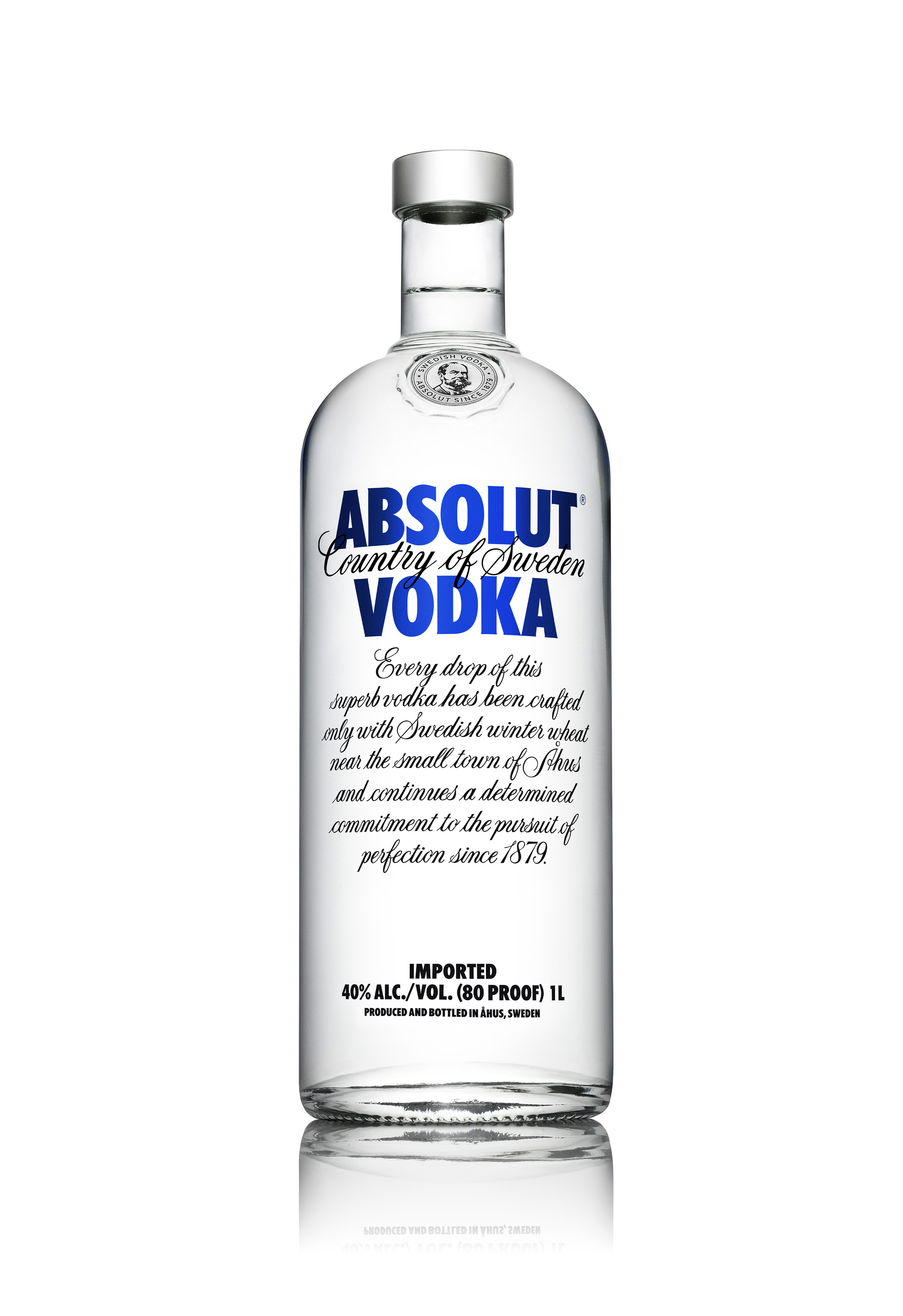 Nice wallpapers Absolut 2186x3185px