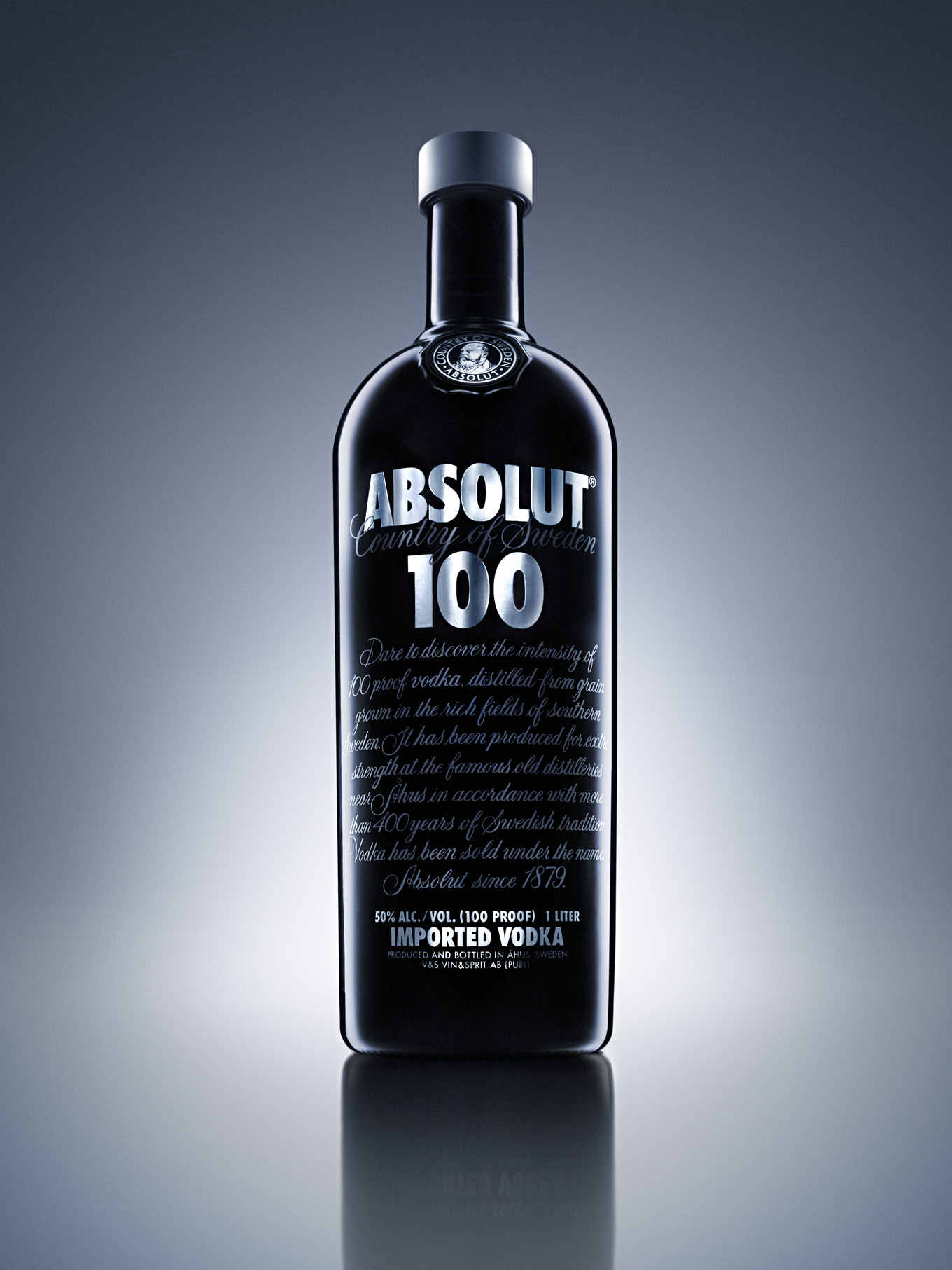 Amazing Absolut Pictures & Backgrounds