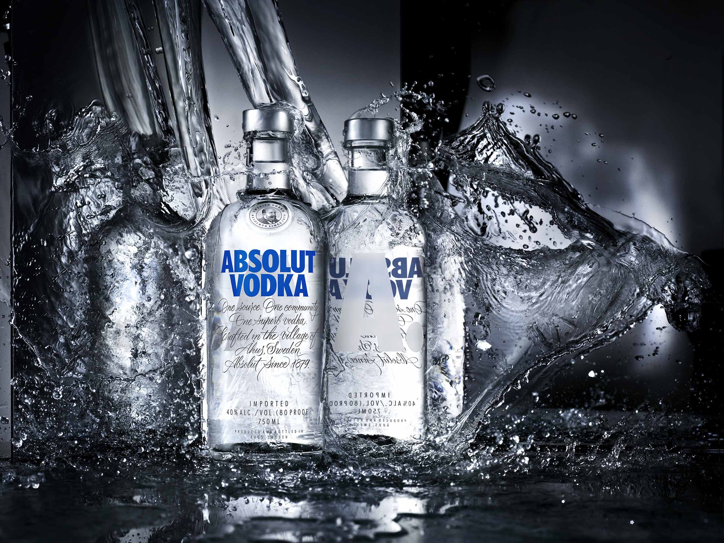 Images of Absolut | 2500x1875
