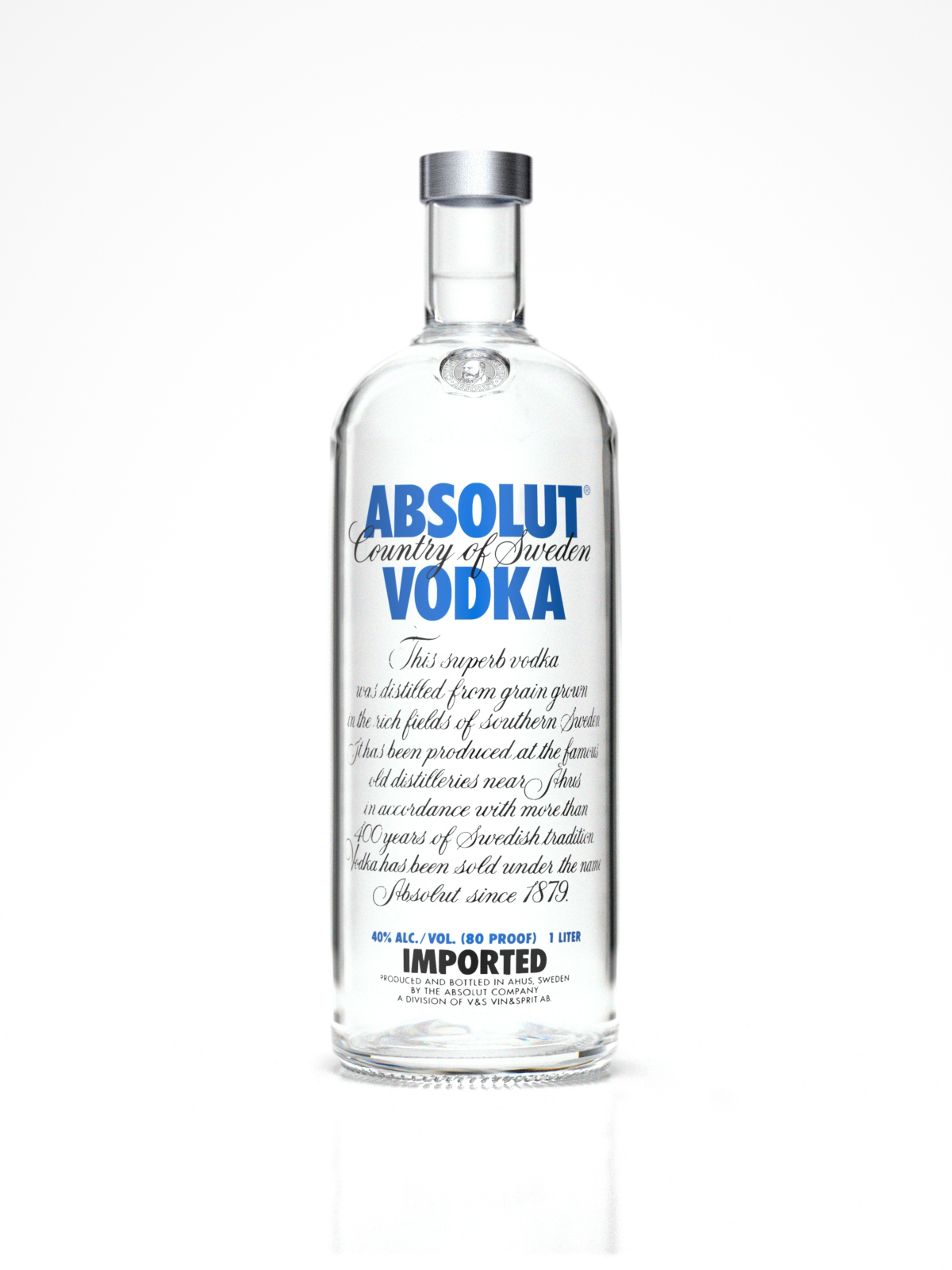 Absolut High Quality Background on Wallpapers Vista