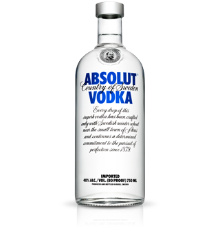 Absolut Backgrounds, Compatible - PC, Mobile, Gadgets| 320x348 px