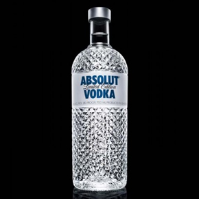 HD Quality Wallpaper | Collection: Products, 290x290 Absolut