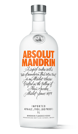 Images of Absolut | 270x460
