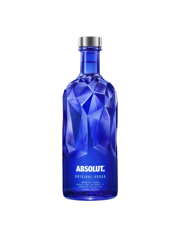 HD Quality Wallpaper | Collection: Products, 624x834 Absolut