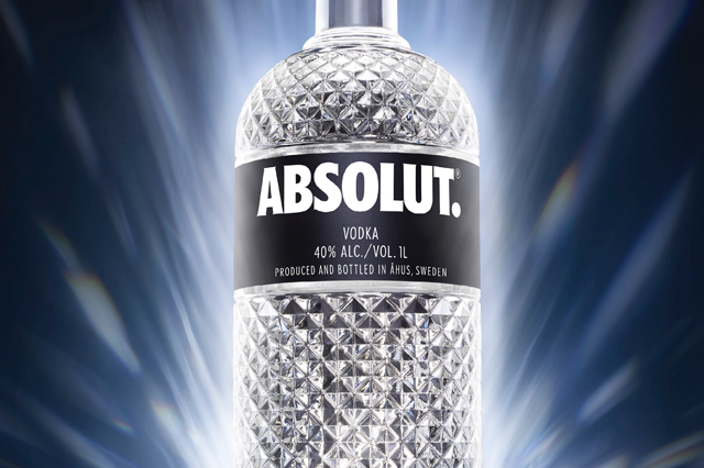 Absolut Backgrounds on Wallpapers Vista
