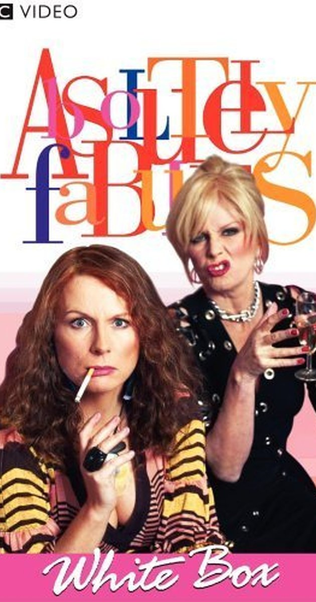 HQ Absolutely Fabulous Wallpapers | File 125.18Kb