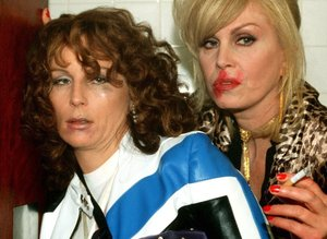 300x219 > Absolutely Fabulous Wallpapers