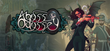 Abyss Odyssey Pics, Video Game Collection