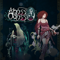 HQ Abyss Odyssey Wallpapers | File 100.67Kb