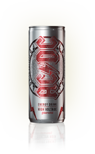 AC DC Beer Backgrounds, Compatible - PC, Mobile, Gadgets  187x303 px