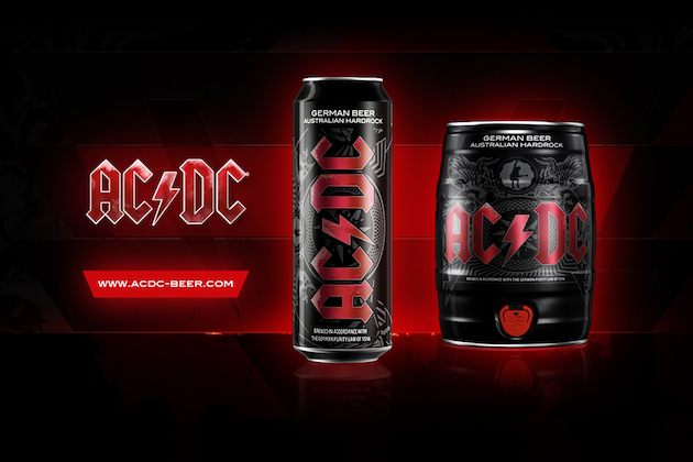 AC DC Beer Backgrounds on Wallpapers Vista