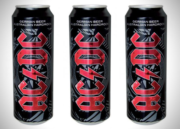 630x450 > AC DC Beer Wallpapers