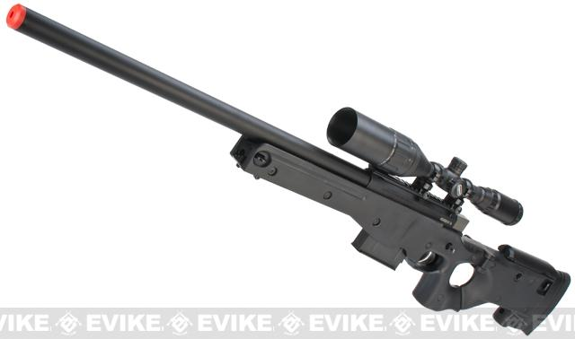 Accuracy International Aw 338 Sniper Rifle Backgrounds on Wallpapers Vista