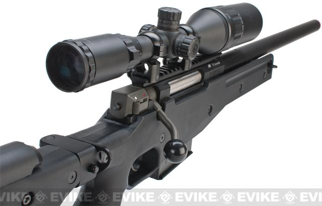 Accuracy International Aw 338 Sniper Rifle Backgrounds, Compatible - PC, Mobile, Gadgets| 640x410 px