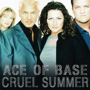 Top 10 Photos HQ  # 1 Ace Of Base 4x6 Photo Set
