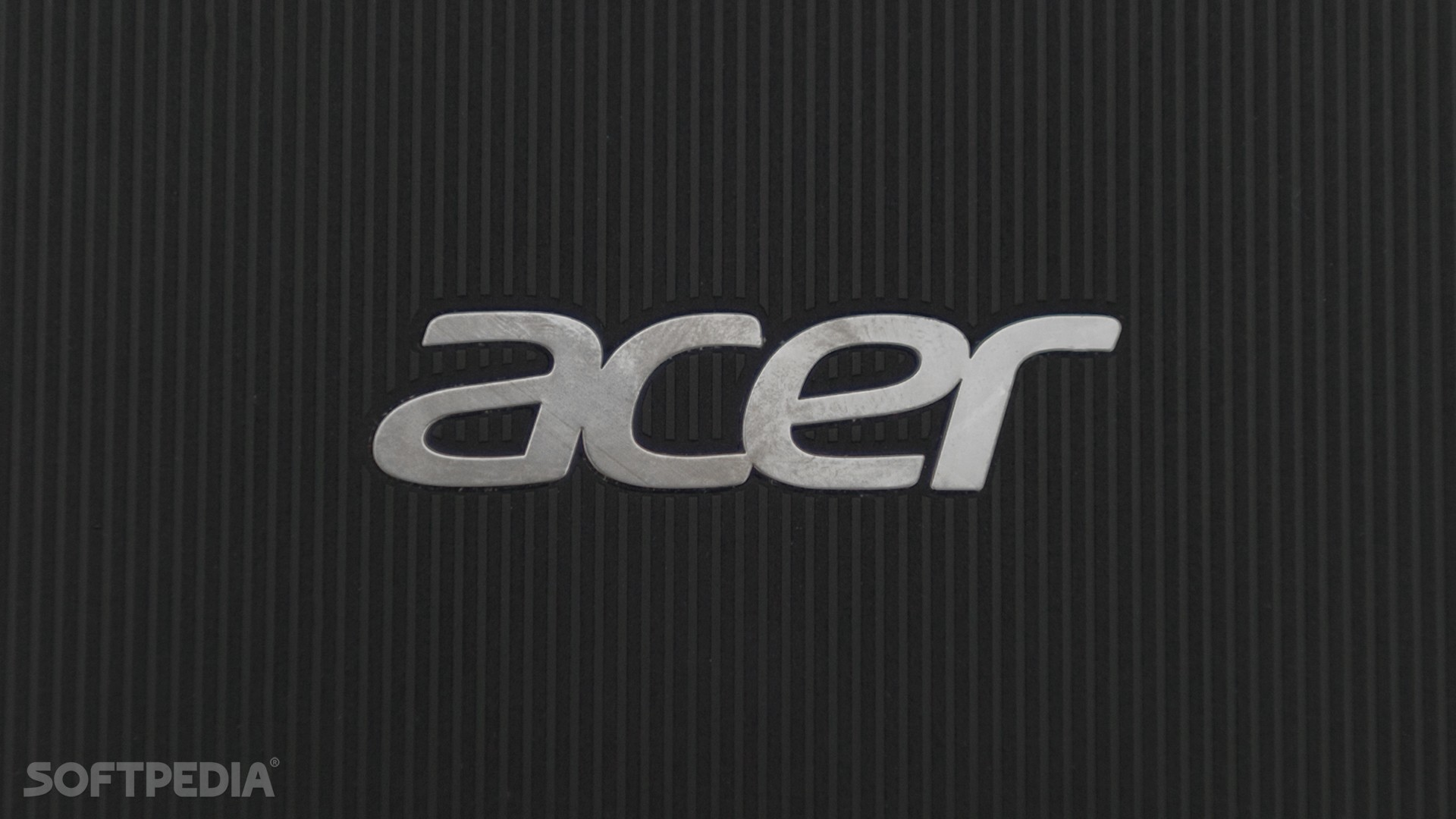 Amazing Acer Pictures & Backgrounds