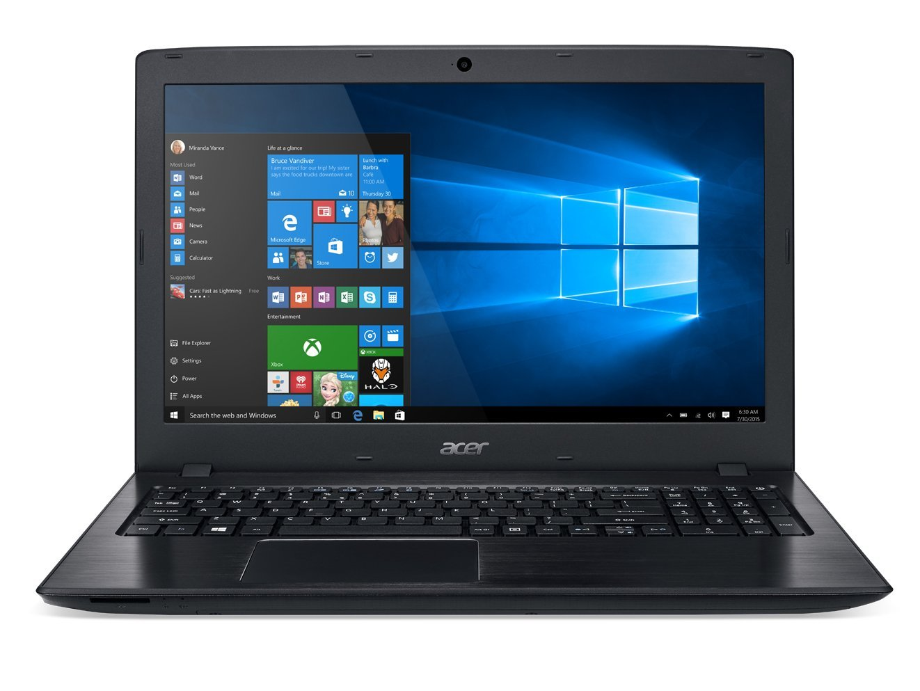 Nice wallpapers Acer 1322x993px
