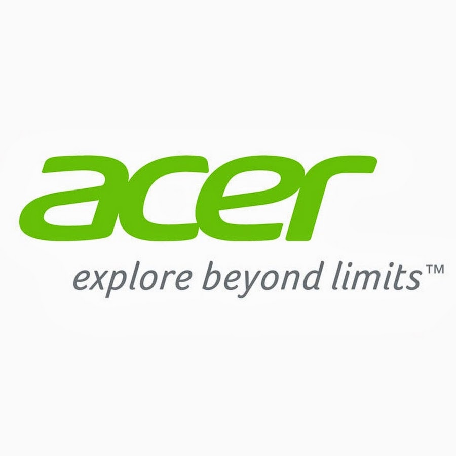 Acer Backgrounds on Wallpapers Vista