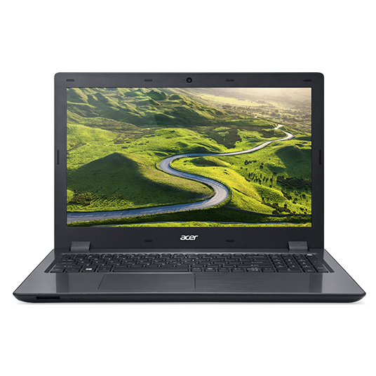 Acer Pics, Products Collection