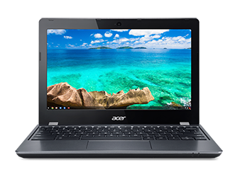 Acer Backgrounds, Compatible - PC, Mobile, Gadgets| 338x250 px