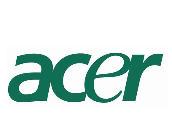 Acer HD wallpapers, Desktop wallpaper - most viewed