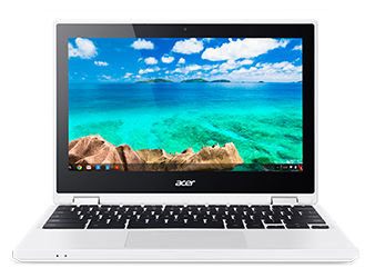 HD Quality Wallpaper   Collection: Products, 338x250 Acer