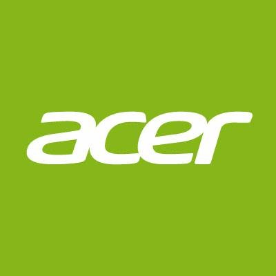 HQ Acer Wallpapers | File 7.36Kb