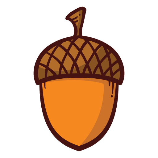 Acorn Backgrounds on Wallpapers Vista