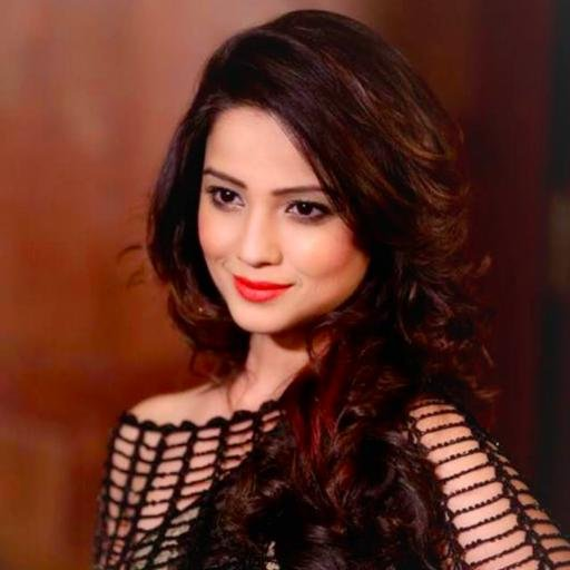 Adaa Khan Pics, Celebrity Collection