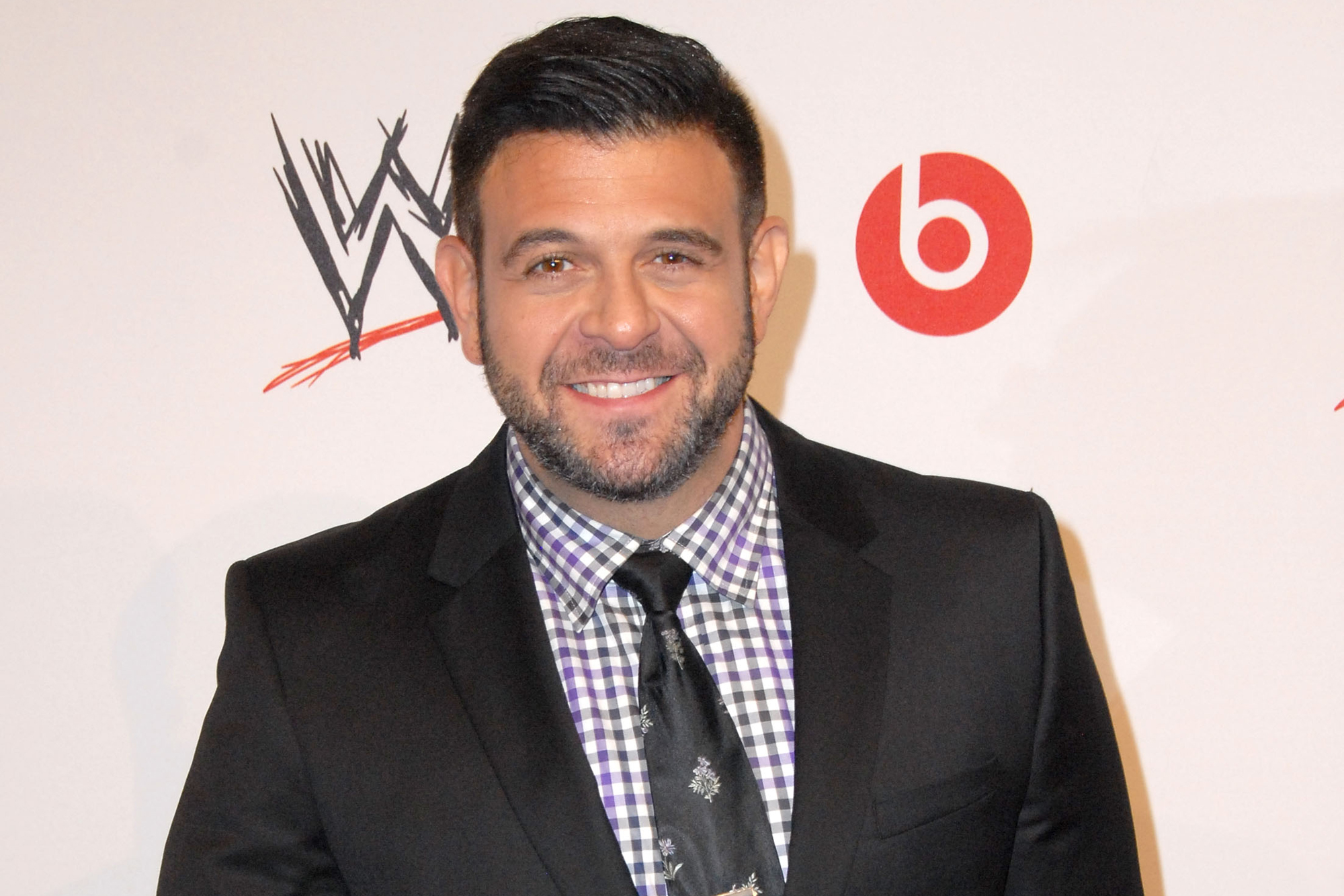 Images of Adam RIchman | 2000x1334