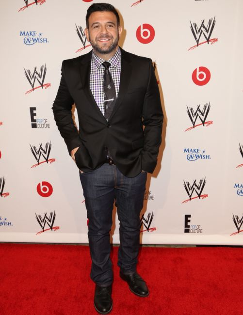 Adam RIchman High Quality Background on Wallpapers Vista