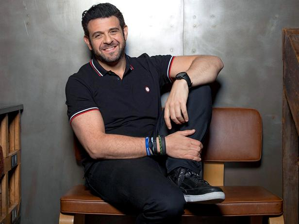 Adam RIchman Backgrounds, Compatible - PC, Mobile, Gadgets| 616x462 px