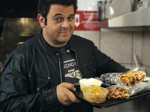 511x384 > Adam RIchman Wallpapers