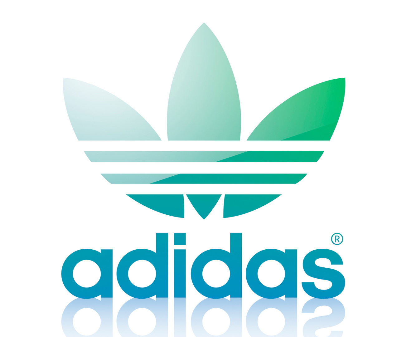 High Resolution Wallpaper | Adidas 1286x1080 px